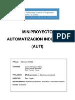 40201-3452.pdf