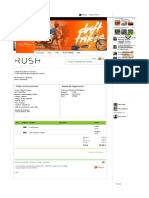 Rush Drift Trikes documents