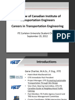 Week 1-2 Canadian Institute of Transportation Engineers (CITE) .pdf