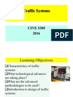 Week 2 Traffic Systems.pdf