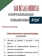 ANALISIS FINANCIERO 5