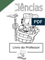 1ª-parte-do-livro-do-prof-Ciências-1-ao-12.doc