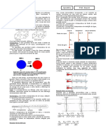 Apostila - Termologia - Termometria 1-.docx