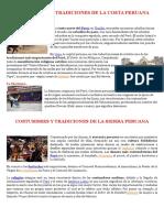 COSTUMBRES Y TRADICIONES.docx
