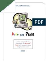 2430942-Arte-no-Paint.pdf
