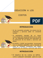 INTRODUCCIÓN  A  LOS COSTOS.pptx