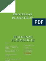 proteinas-plamaticas