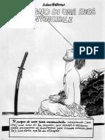 Andrea Pazienza - Il Segno Di Una Resa Invincibile