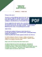 Module 1 summer 15.doc