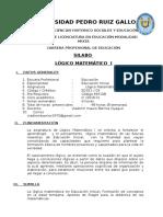 Silabo Logico matematico  I- Inicial-2016-II.docx