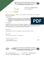 PLAN DE MEJORAMIENTO SORANGEL.docx