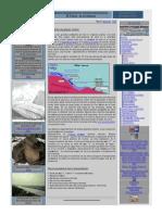 PDF-05-08-criosfera