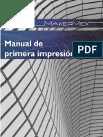 Manualdeimpresion