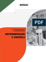 PDDRH Intrumentacao e Controle