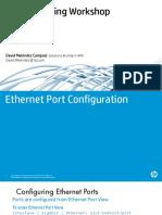Taller HP Networking d02 - V01b HIT 20150902