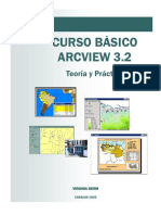 CursoBasico_ArcView32.pdf