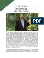 El otro sendero (despistado) de Hernando de Soto.docx