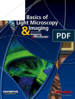 the-zeiss-guide-to-the-basics-of-light-microscopy.pdf