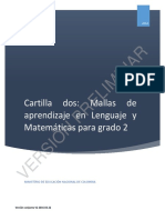 Mallas Aprendizajes MEN Grado 2 L&M V2-Watermark