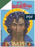 Andrea Pazienza - Pompeo