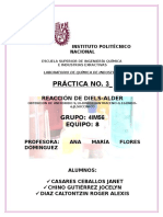 P.3-DIELS-ALDER1.docx