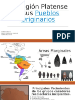 Pueblos Originarios de La Region Platense.pptx