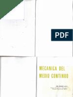 Mecanica+del+Medio+Continuo+-+Enzo+Levi.pdf-2119140662.pdf