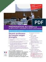 8FLEDDIX15-N.pdf