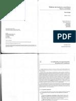 Arnoux_ Taller de lectura y escritura de textos.pdf