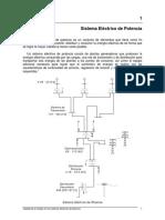 sistemas de potencia 2.pdf