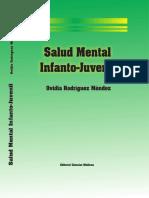 Salud Mental Infanto Juvenil.pdf