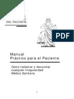GUIA-DEFENSOR.pdf