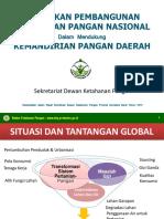 Ketahanan Pangan .pdf