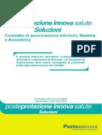 Fascicolo_PPInnovaSalute