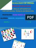 Ejemplo de Informacion Sobre La Exposicion