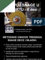 razvoj snage u sportu - ii deo dugorocni razvoj snage dece i mladih.pdf