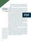 O_Papel_dos_Atores_Externos_em_Angola_e Moçambique.pdf