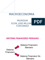 Diap Macroeconomia Xii