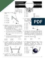 Examen Parcial Estatica Bim-II Negro..