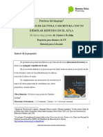 1°Ciclo_UnBarcoMuyPirata_2016.pdf