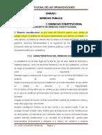 MLO Antología.docx