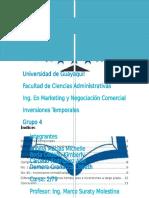 Grupo 4 Inversiones Temporales (1)