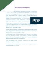 16 Chero - Vilchez - Contreras - Romero