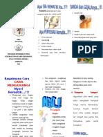 Leaflet Rematik 123