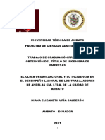 factorespasco.pdf