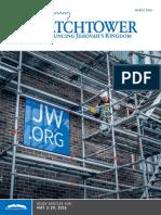 Watchtower May 2016.pdf