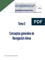 Desarrollo SNA_Tema 0_Conceptos Generales