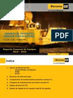 1 -Informe Ferreyros - 12-04-2016.pptx
