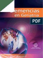 Libro Demencias 2009 3