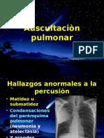 auscultacinpulmonar-120308190501-phpapp01